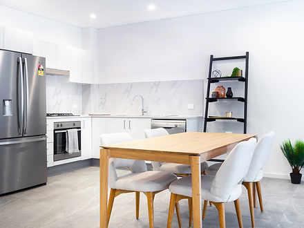 112/9 Nirimba Drive, Quakers Hill 2763, NSW Apartment Photo