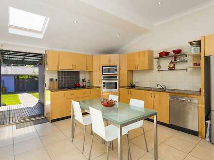 1 Frenchs Road, Willoughby 2068, NSW House Photo