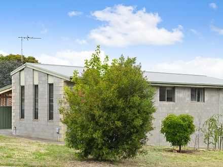 1 Sykes Avenue, Mount Pleasant 3350, VIC House Photo