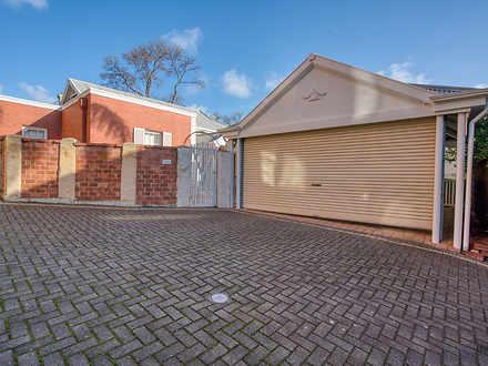 152 Strangways Terrace, North Adelaide 5006, SA House Photo