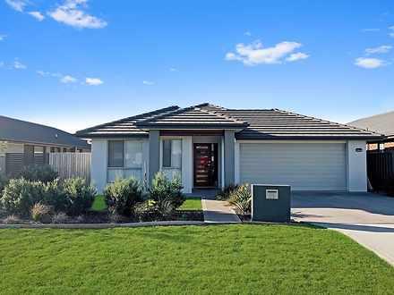 5 Rosemary Street, Fern Bay 2295, NSW Apartment Photo