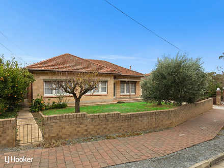 8 Piccadilly Crescent, Campbelltown 5074, SA House Photo