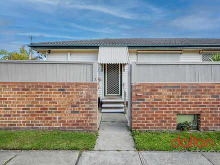 1/44 Wood Street, Adamstown 2289, NSW Apartment Photo