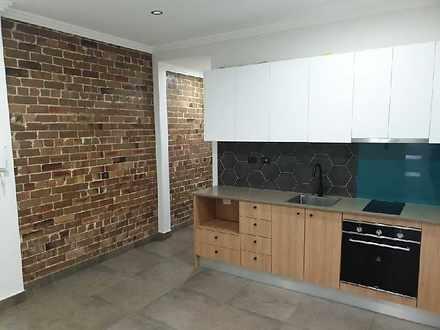 2/186 Parramatta Road, Stanmore 2048, NSW Unit Photo