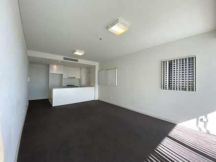 APARTMENT A1203/1-17 Elsie Street, Burwood 2134, NSW Apartment Photo