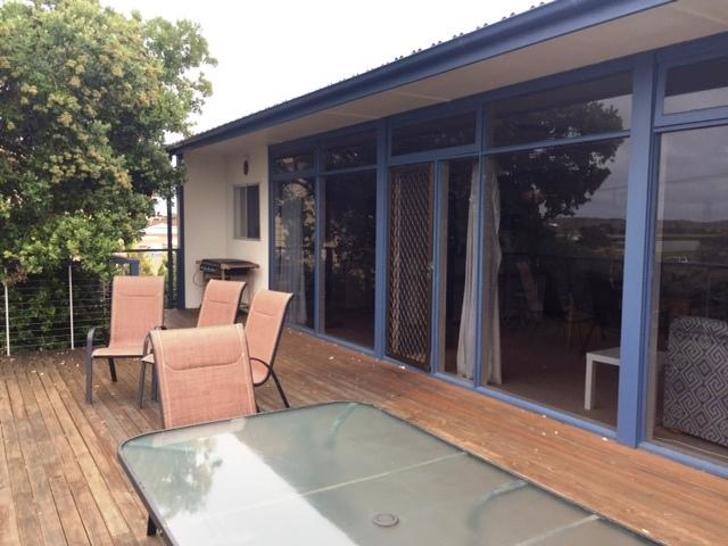 89 Barrage Road, Goolwa South 5214, SA House Photo