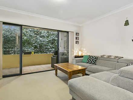 19/30 Gordon Street, Manly Vale 2093, NSW Unit Photo