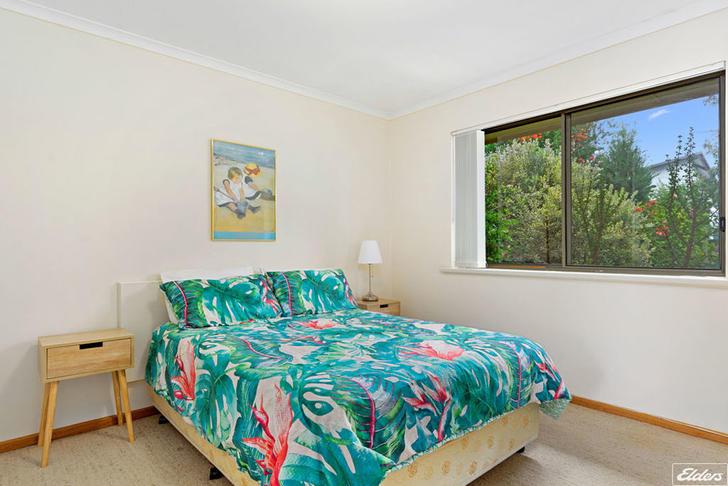87 Barrage Road, Goolwa South 5214, SA House Photo