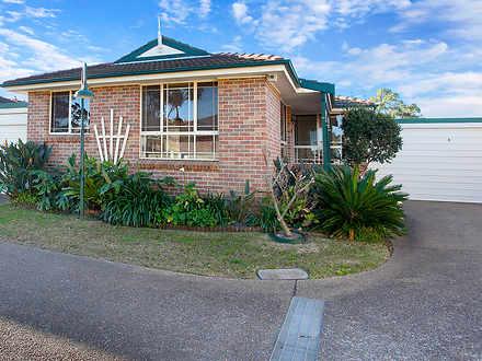 5/36 Kendall Street, Sans Souci 2219, NSW Villa Photo