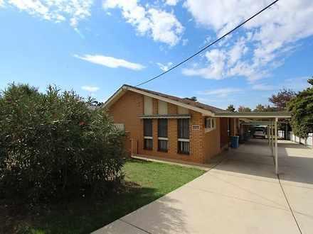 3/35 Willow Street, Wagga Wagga 2650, NSW Unit Photo