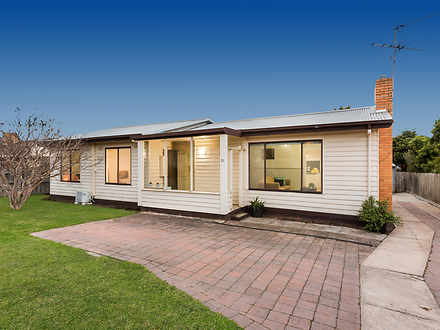 20 Peter Street, Grovedale 3216, VIC House Photo