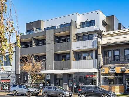106/463 Brunswick Street, Fitzroy North 3068, VIC Apartment Photo
