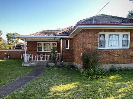 8 Waterside Crescent, Earlwood 2206, NSW House Photo