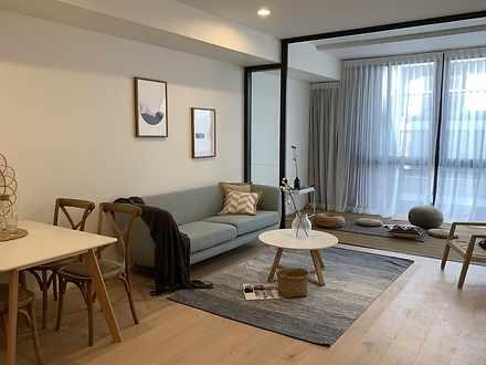 302/9 Albany Street, St Leonards 2065, NSW Apartment Photo