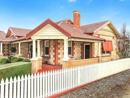 HOUSE AND SHOP/155 Hindmarsh Road, Victor Harbor 5211, SA House Photo