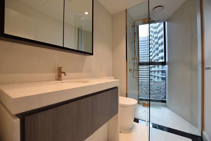 701/7 Bowen Crescent, Melbourne 3004, VIC Apartment Photo