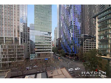 APT56/88 Franklin Street, Melbourne 3000, VIC Apartment Photo