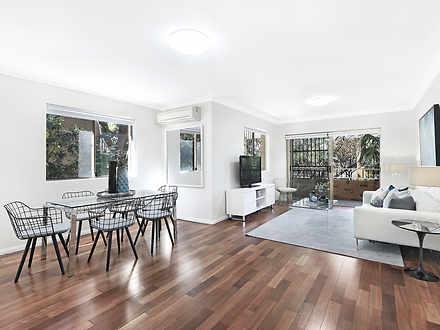 1/23-25 Perry Street, Campsie 2194, NSW Apartment Photo