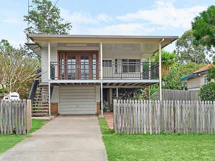 11 Mittagong Street, Enoggera 4051, QLD House Photo