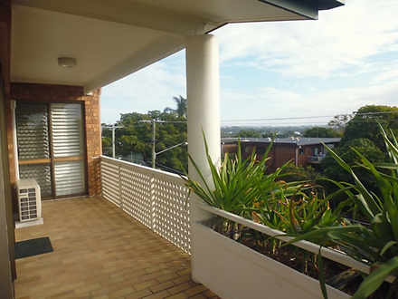 5/9 Norman Parade, Clayfield 4011, QLD Unit Photo