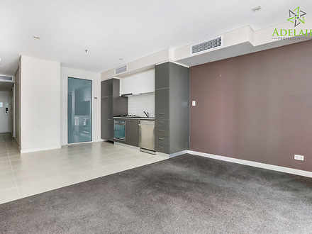 1304/96 North Terrace, Adelaide 5000, SA Apartment Photo