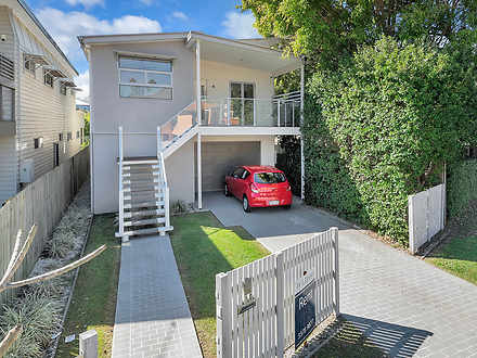 10 Harts Road, Indooroopilly 4068, QLD House Photo