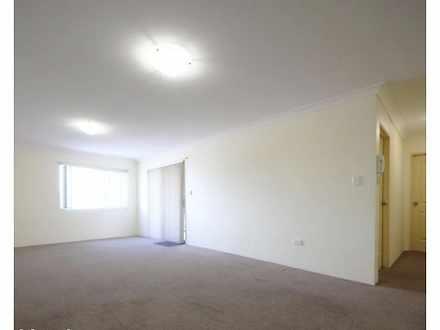 35/16-22 Burwood Road, Burwood 2134, NSW Apartment Photo