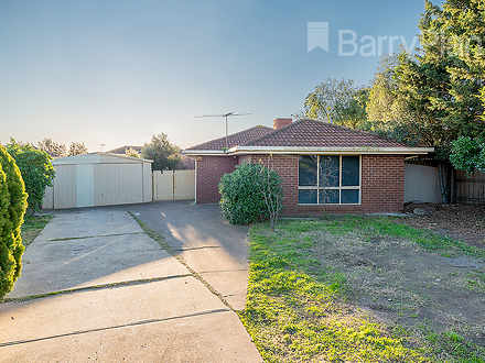 9A Dutton Court, Meadow Heights 3048, VIC House Photo