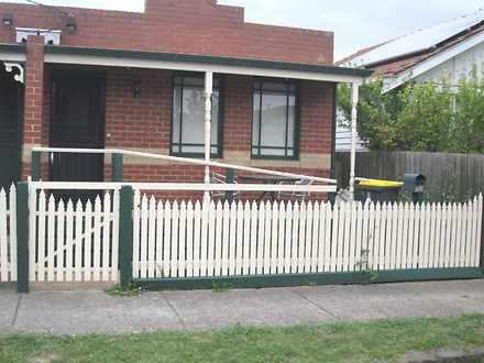 25 A Hardwick Street, Coburg 3058, VIC House Photo