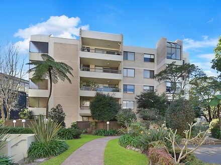 59/1-7 Hampden Avenue, Cremorne 2090, NSW Unit Photo