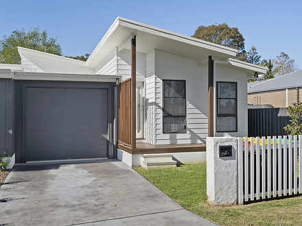 29B1 Pollock Avenue, Wyong 2259, NSW House Photo