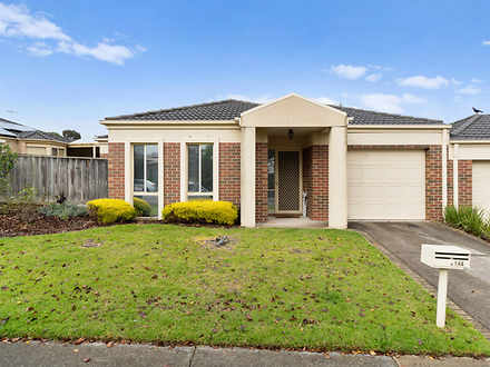 8A Brunnings Road, Carrum Downs 3201, VIC Unit Photo