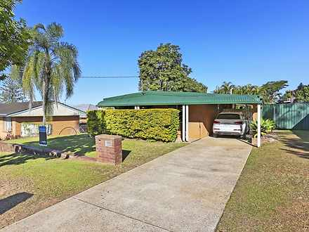 19 Riverview Road, Nerang 4211, QLD House Photo