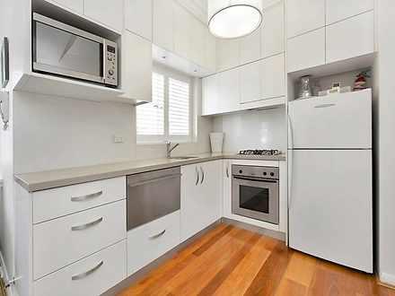 5/98 Wallis Street, Woollahra 2025, NSW Apartment Photo