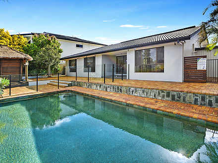 3 Volante Crescent, Mermaid Waters 4218, QLD House Photo