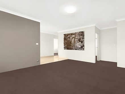 3/19-21 St Clair Street, Belmore 2192, NSW Apartment Photo