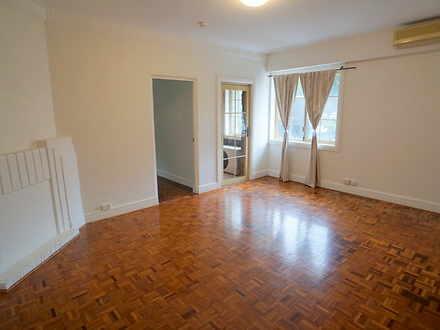 2/17 Plumer Road, Rose Bay 2029, NSW Apartment Photo