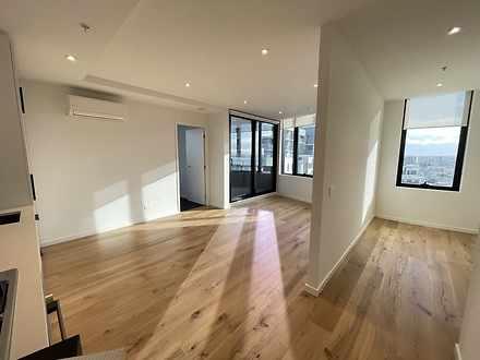 1612/8 Hallenstein Street, Footscray 3011, VIC Apartment Photo