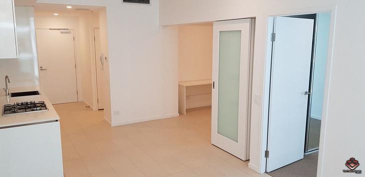 ID:21078844/24 Stratton Street, Newstead 4006, QLD Apartment Photo