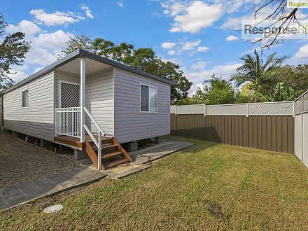 228A Smith Street, South Penrith 2750, NSW House Photo