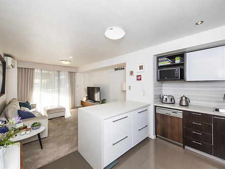 106/69 Milligan Street, Perth 6000, WA Apartment Photo