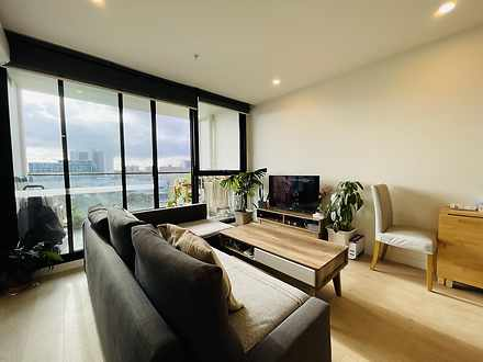 607/108 Haines Street, North Melbourne 3051, VIC Apartment Photo