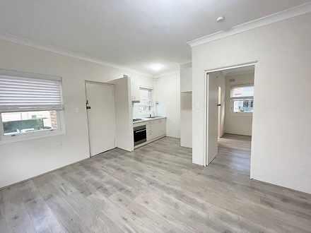 2/3 Mentone Avenue, Cronulla 2230, NSW Apartment Photo