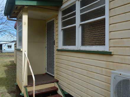 3/112 Campbell Street, Toowoomba 4350, QLD Unit Photo