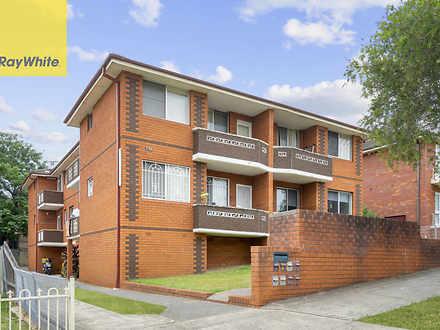 8/130 Ernest Street, Lakemba 2195, NSW Unit Photo