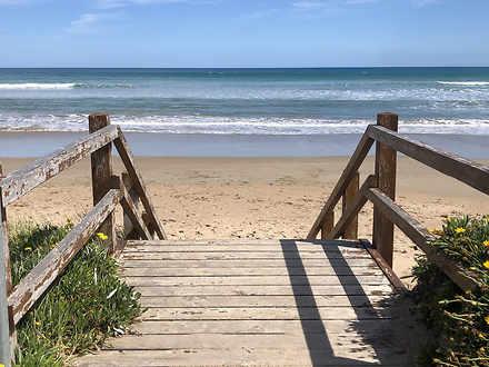 B3e190c2c04df4e99d9c9d78 13058 8.beach1 1628046713 thumbnail