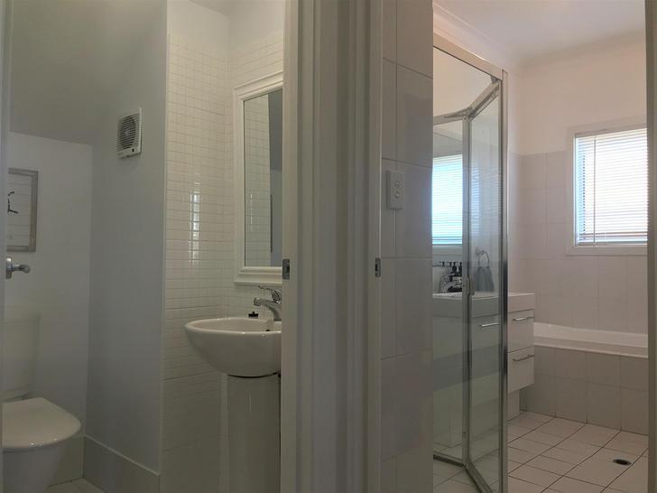 5 Glen Allen Road, Middleton 5213, SA House Photo