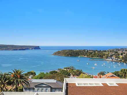 16/33 Moruben Road, Mosman 2088, NSW Apartment Photo