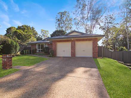 3 Finn Court, Camira 4300, QLD House Photo