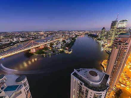 422/30 Macrossan Street, Brisbane City 4000, QLD Apartment Photo